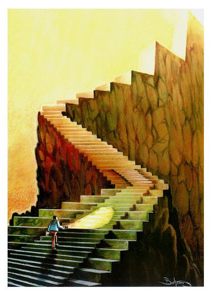 bahram-merdiven.jpg