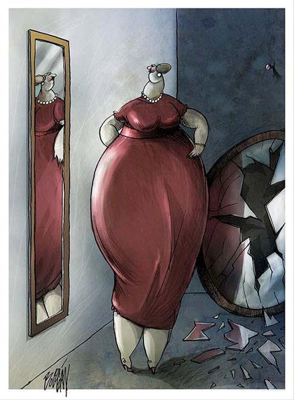 boli-spiegel.jpg