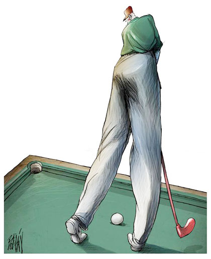 boligan-golf.jpg