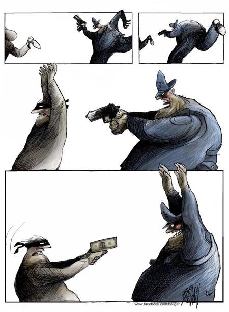 boligan-police.jpg