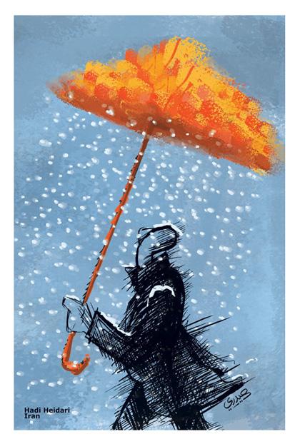 hadi-winter2.jpg