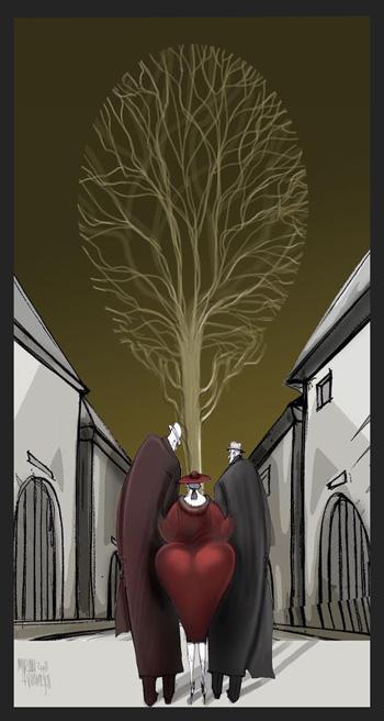 mav-tree2.jpg