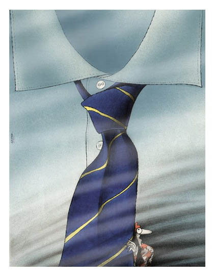nekra-kravatte.jpg