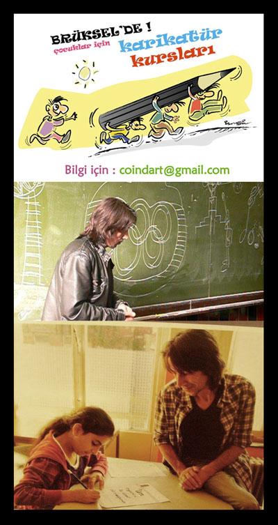 ismail-karikaturkursu.jpg
