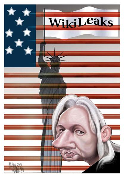 wikileaks-mav.jpg
