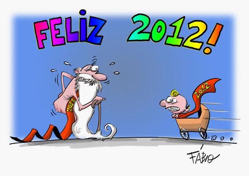 2012-fabiocartoon.jpg