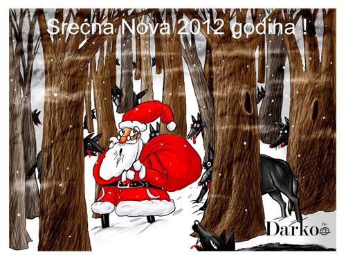 2012-darlkodrljevic.jpg