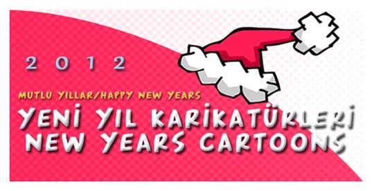2012-yeniyil_karikaturleri.jpg