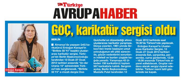 berlinexhibition-turkiye-dq.jpg