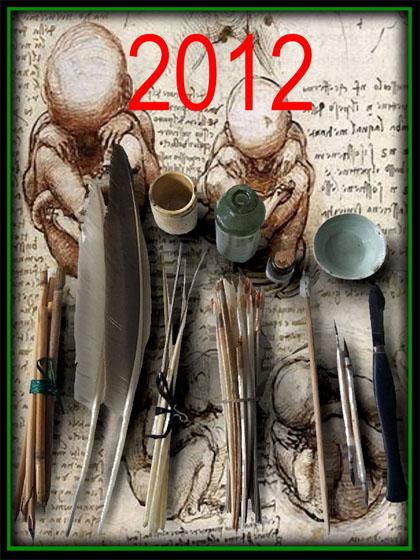 2012-willem4.jpg