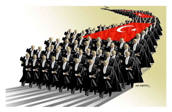 cumhuriyet-er2.jpg