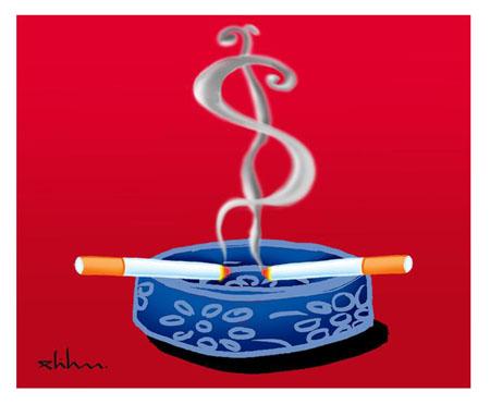 elihu-cigarette.jpg
