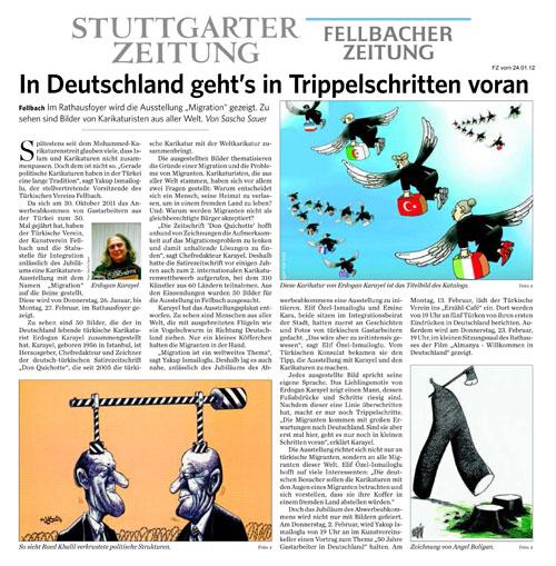 fellbach-migration.jpg