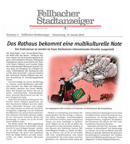 fellbacher-stadtanzeigerjpg.jpg