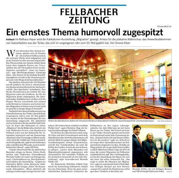 fellbacherzeitung2.jpg