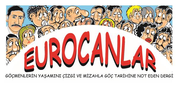 eurocanlar-banner2.jpg