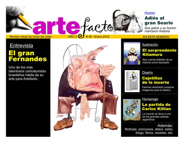 artefacto48.jpg