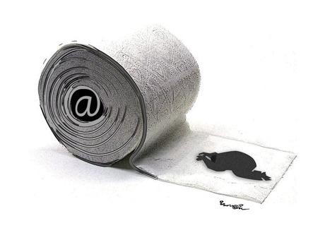 dua-ismail.jpg