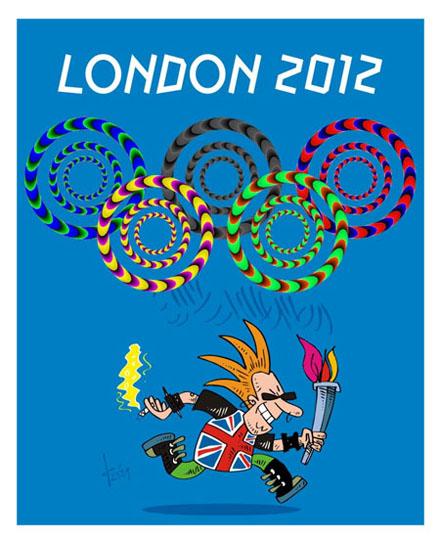 leon-olympic.jpg