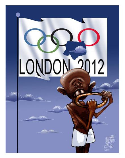 mav-olympic.jpg