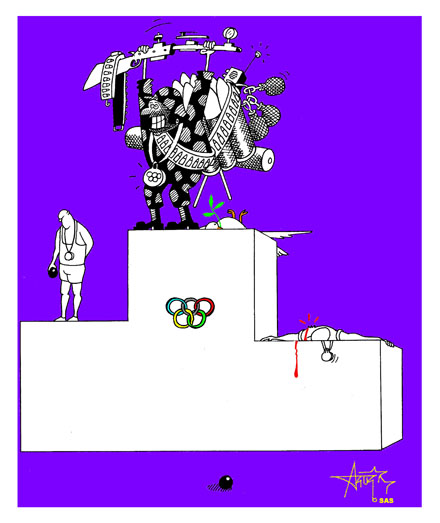 olimpic-arturorosaspineda.jpg