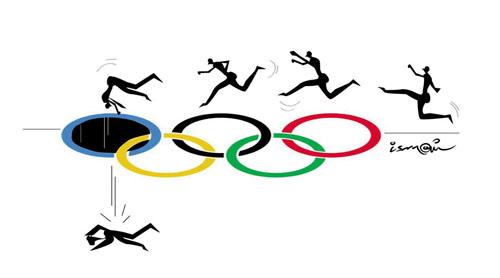 olympic-ismail.jpg