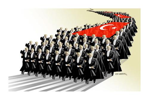 cumhuriyet.-dq.jpg