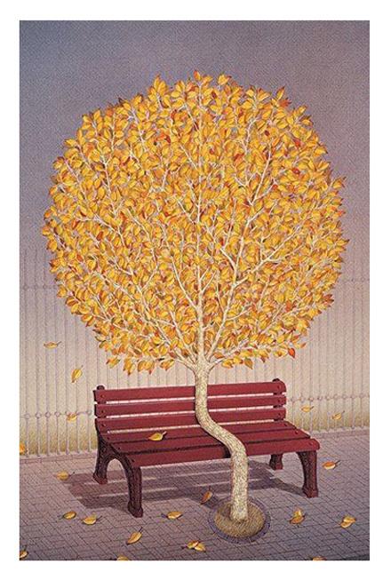 grbz-tree.jpg