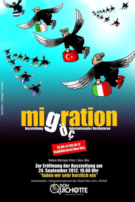 migration-neuulm.jpg