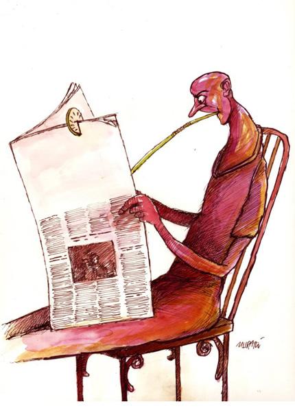 muratahmeti-newspaper.jpg