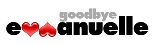 goodbyeemmanuelle-er2.jpg