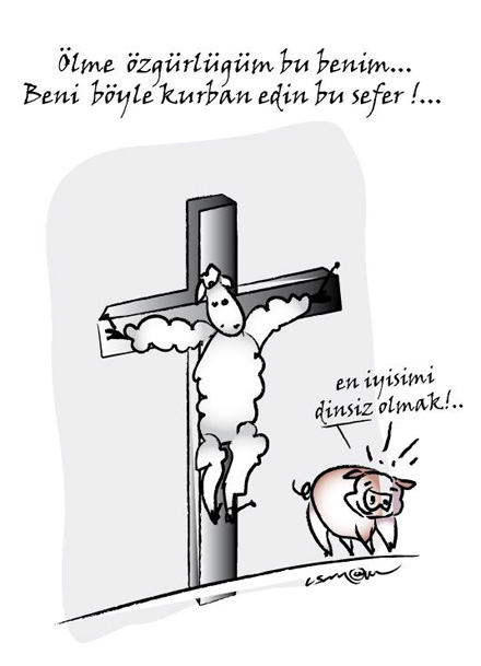 bayram-ismail.jpg