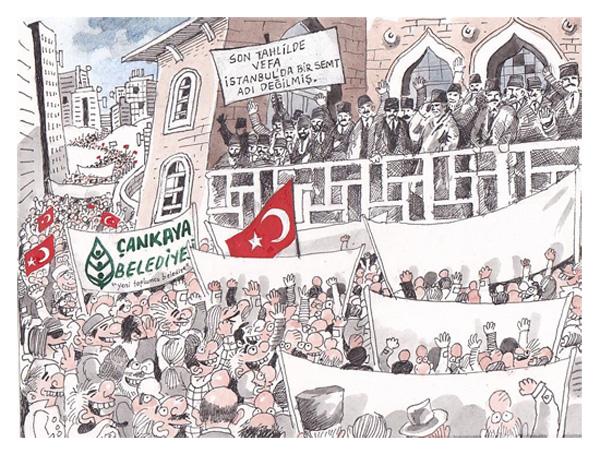 cumhuriyet-derya.jpg