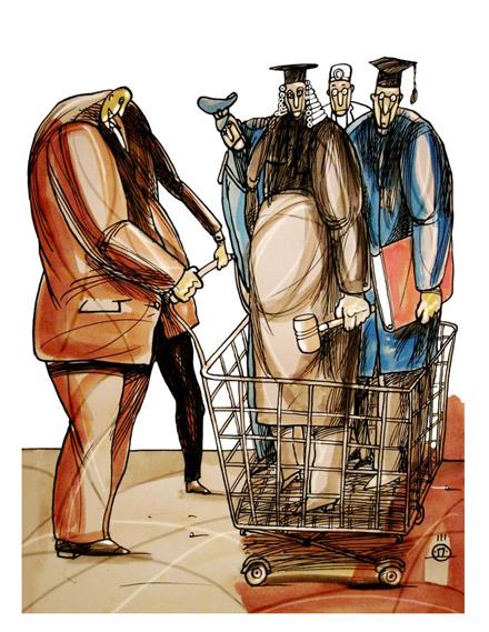 darlko-shopping.jpg