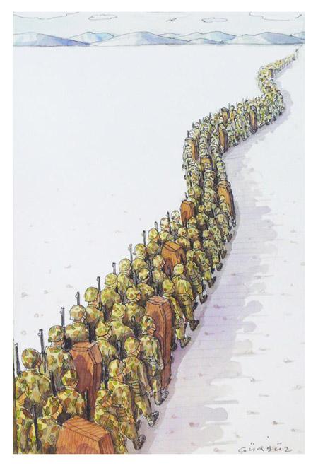 gd-soldiers.jpg