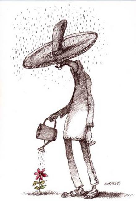 mahmeti-rain.jpg