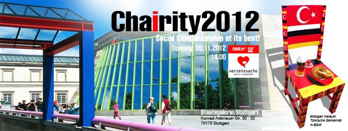 chairity2012-dq.jpg