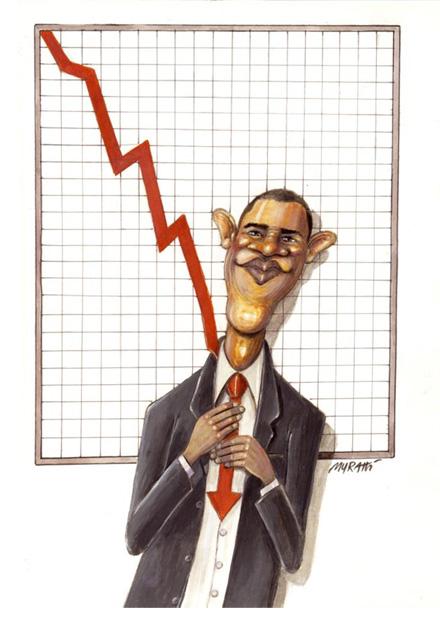 obama-mahmeti.jpg