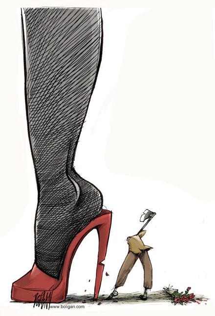 boli-shoes.jpg