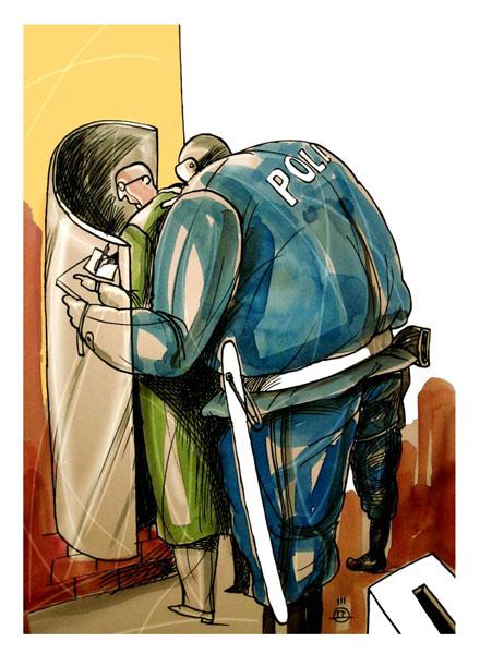 darlko-police.jpg