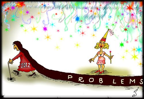 2013-jordanpopiliev2.jpg