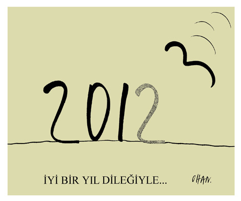 2013-ohan.jpg