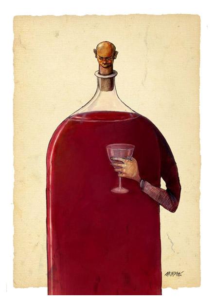 mahmeti-wine1.jpg