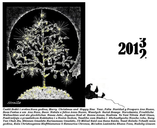 2013-emilstirnisa.jpg