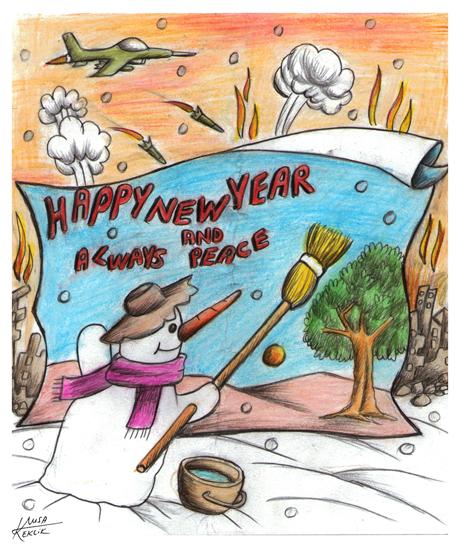 musa_keklik_new_year_2013.jpg