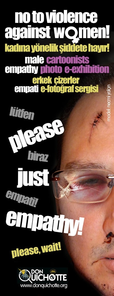 empathy-poster-dq.jpg