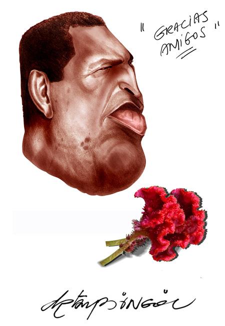 hugochavez-oktaybingol.jpg