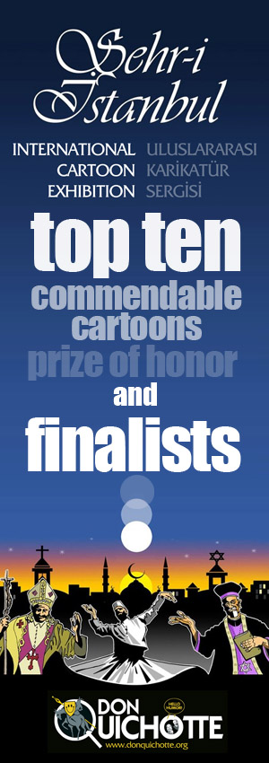 sehriistanbul-prizes-finalists.jpg