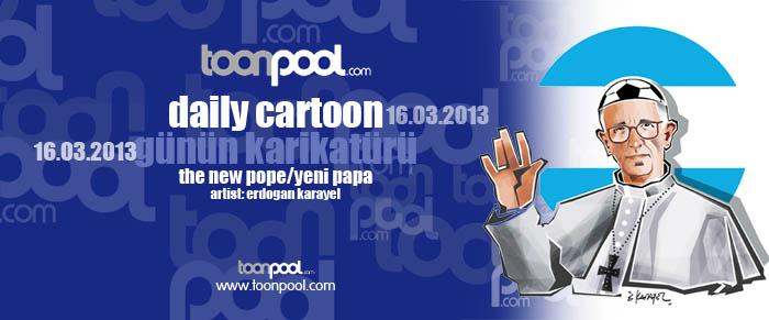 toonpool-karayel.jpg