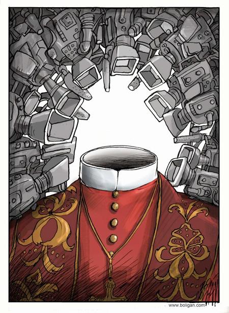 bolii-paps.jpg